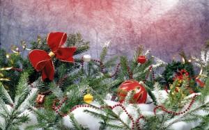 2013_Christmas_Wallpapers_35