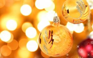 2013_Christmas_Wallpapers_38
