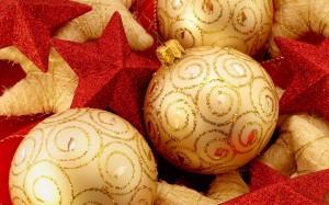 2013_Christmas_Wallpapers_39