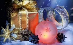 2013_Christmas_Wallpapers_40