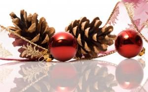 2013_Christmas_Wallpapers_41