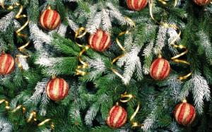 2013_Christmas_Wallpapers_42