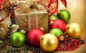 2013_Christmas_Wallpapers_43