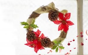 2013_Christmas_Wallpapers_45