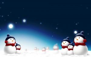 2013_Christmas_Wallpapers_47