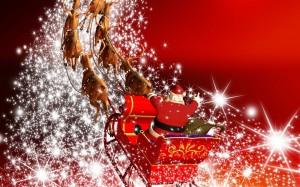 2013_Christmas_Wallpapers_49