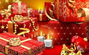 2013_Christmas_Wallpapers_51
