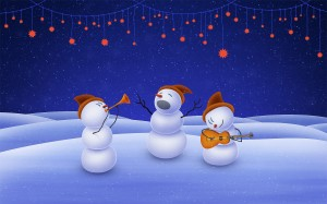 2013_Christmas_Wallpapers_52