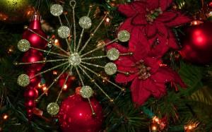 2013_Christmas_Wallpapers_53