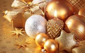 2013_Christmas_Wallpapers_54