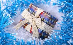 2013_Christmas_Wallpapers_56