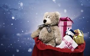2013_Christmas_Wallpapers_58