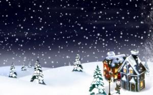 2013_Christmas_Wallpapers_59