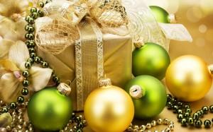 2013_Christmas_Wallpapers_64