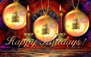2013_Christmas_Wallpapers_66