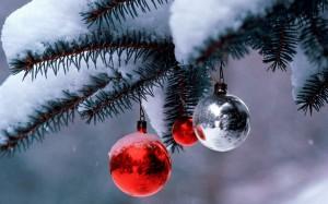 2013_Christmas_Wallpapers_68