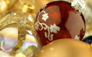 2013_Christmas_Wallpapers_72