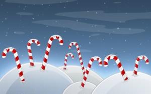 2013_Christmas_Wallpapers_73