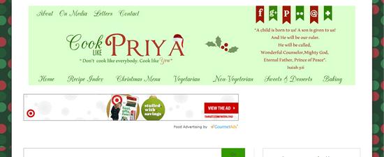 priya_r