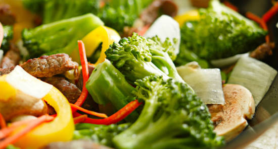 foods lower blood pressure - 10 Foods that Lower Blood Pressure