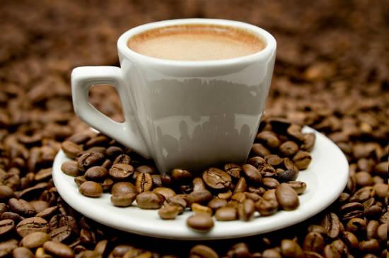 coffee - 11 Foods that Increase Metabolism
