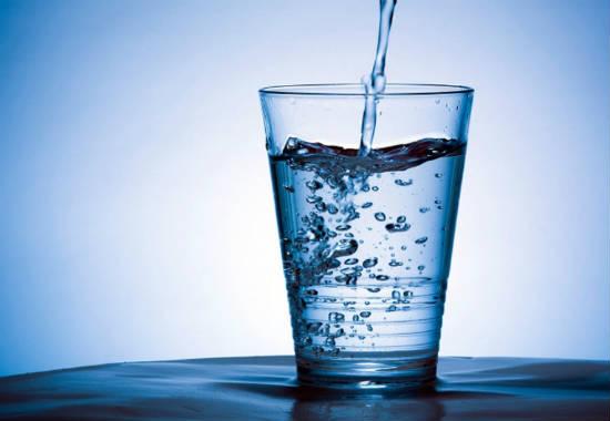water - 11 Foods that Increase Metabolism