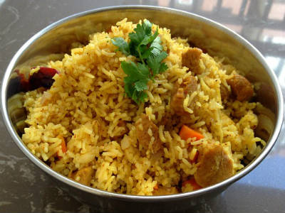 soya rice - Soya Rice