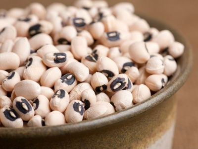 Cowpeas / Black Eyed Peas