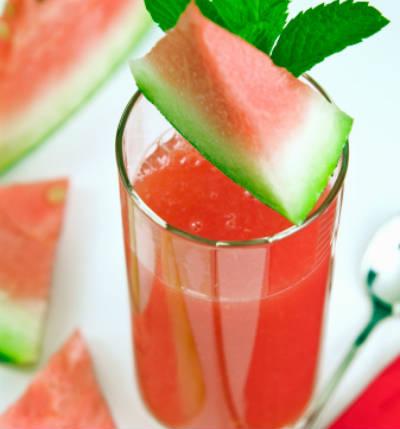 watermelon delight - Watermelon Delight