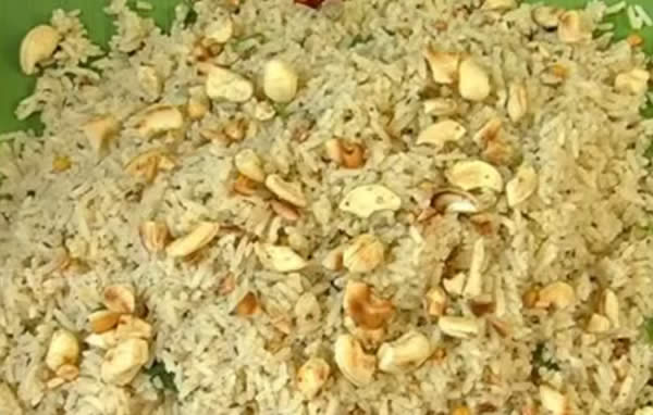 black toor dal rice - Black Toor Dal Rice