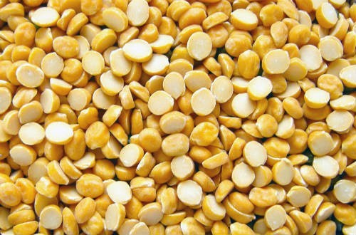 bengal gram - கடலை பருப்பு சுய்யம்