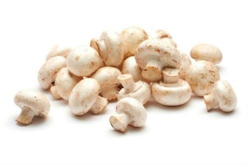 mushrooms - மஷ்ரூம்  எக் ஃப்ரை