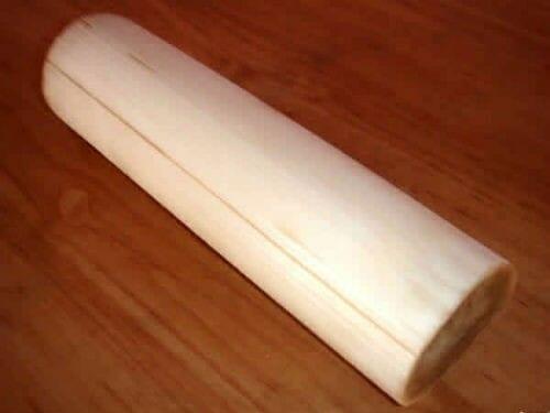 Vazhaithandu (Banana Stem)