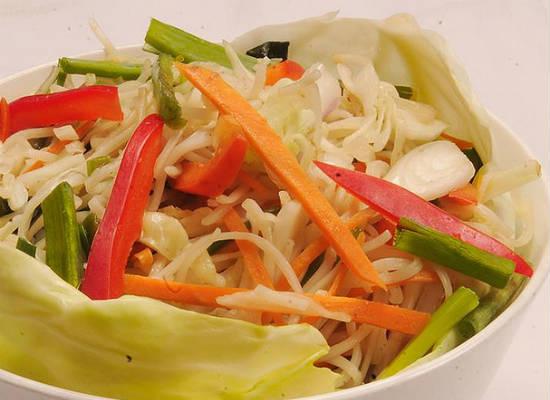 veg noodles - Veg Noodles