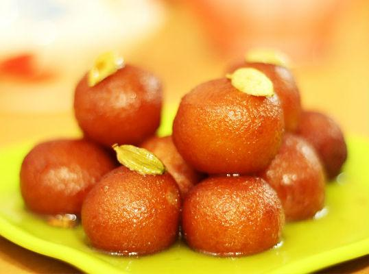 Image result for photography of indian sweets