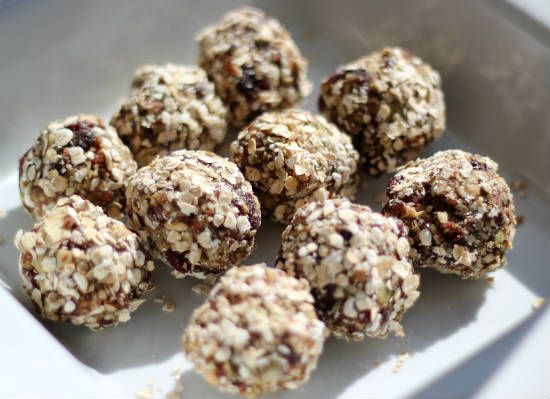 dry fruits and nuts balls - Dry Fruits and Nuts Balls