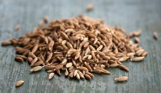 Saunf (Fennel Seeds)