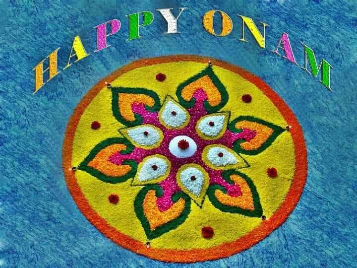 happy onam - Onam Celebrations: Harvest Health and Happiness