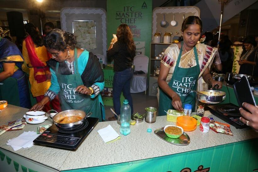 itc masterchef spices contest 02