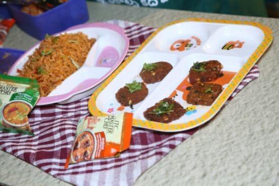 itc masterchef spices contest 03