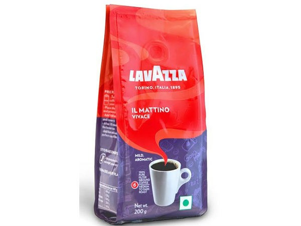 lavazza Il Mattino Vivace - Lavazza Il Mattino Vivace Product Review