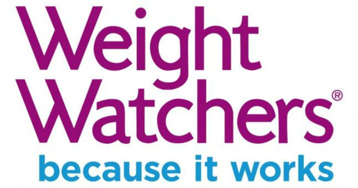 weight watchers diet - 10 Popular Diet Plans to Reduce Weight