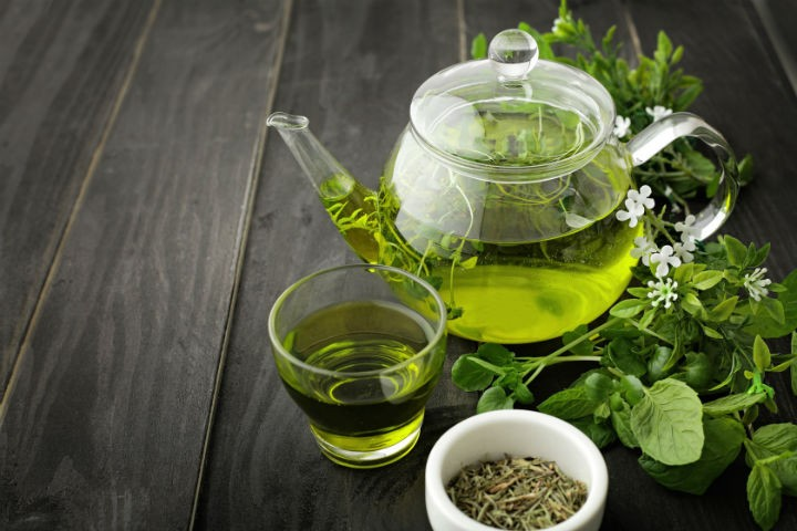 health benefits of green tea - Health Benefits of Green Tea
