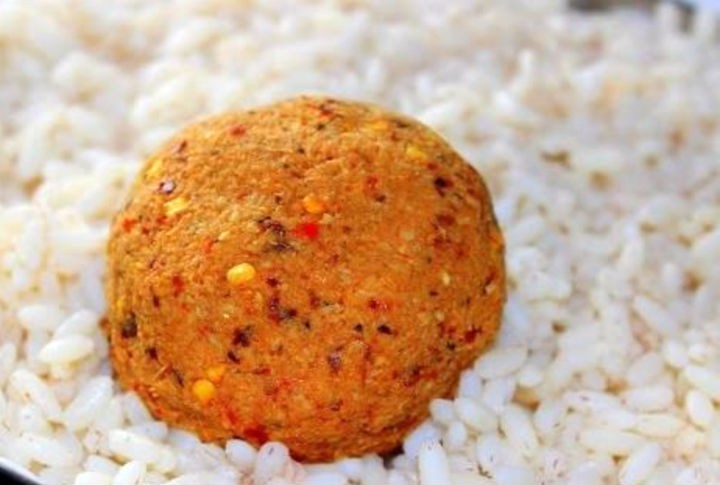 thenga chammanthi - Thenga Chammanthi