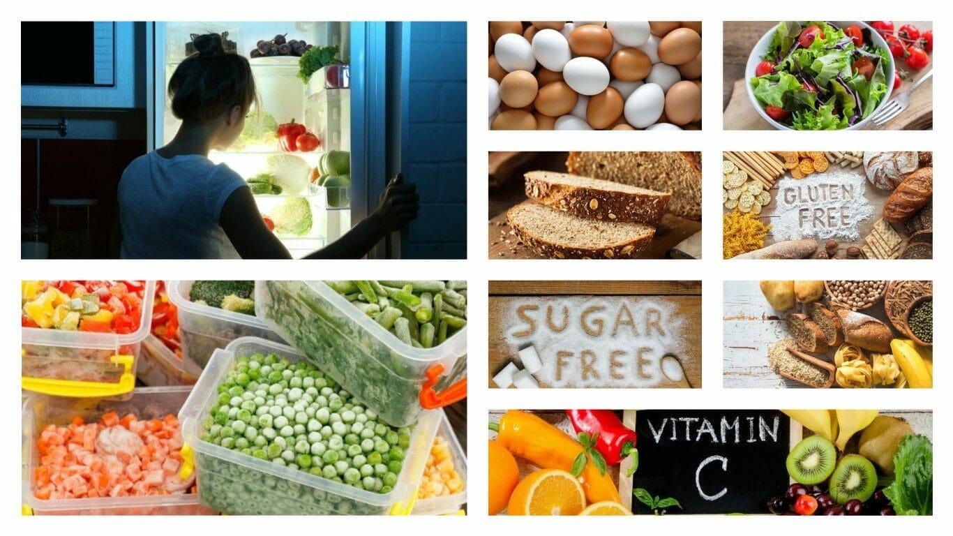 9 food myths - Tawa Masala Pomfret
