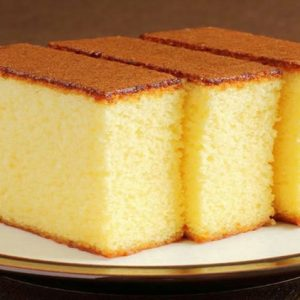 8 Tips for Eggless Cake Baking