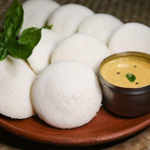 8 Useful Tips for Making Idli
