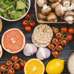 The Significance Of Carbohydrates