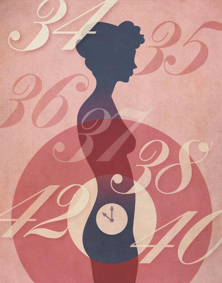 Menopause - Menopause, Estrogen, Woman's Health and Food