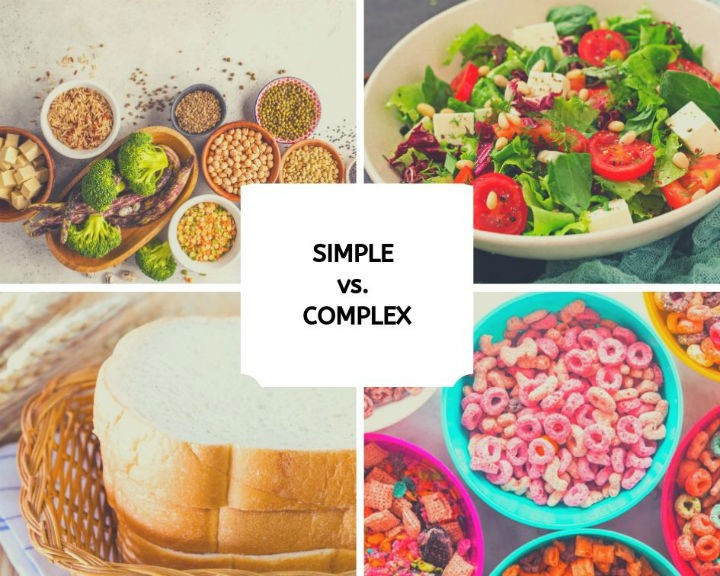 Simple_and_complex_carbs